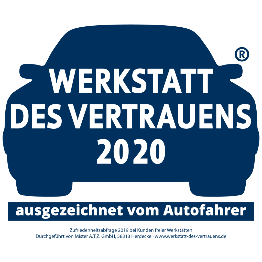 WdVM+Jahr_2020